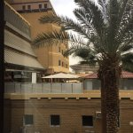 Photo of InterContinental Riyadh