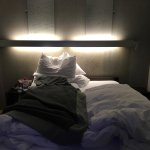 Hotel Wedina Foto