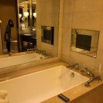 Foto di Four Seasons Hotel Macau, Cotai Strip