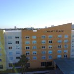 Hyatt Place Orlando / Lake Buena Vista