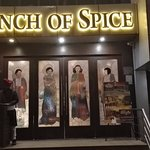Photo de Pinch of Spice