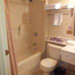 Monte Carlo Inn - Brampton Suites Foto