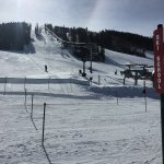 Photo de Highlands Slopeside