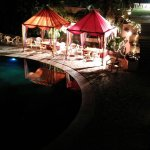 Wedding at Lagoona Resort Lonavala
