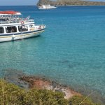 Photo of Boat Day Trips Spinalonga