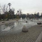 Photo of Parque Quinta Normal