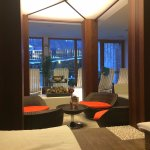 Hotel Martinshof Foto