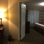 Foto de Country Inn & Suites By Carlson, Ames, IA