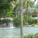 Cyberview Resort & Spa Bild