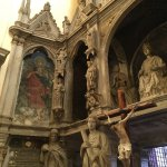 Photo de Chiesa di San Giovanni a Carbonara
