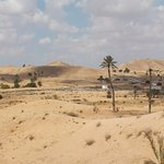 Photo de Sahara Desert