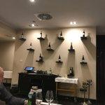 Foto di Italiana Hotels Milan Rho Fair