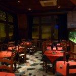 Photo of Restaurant Papa Lisa
