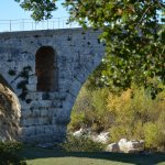 Foto de Tours in Provence - Day Tours