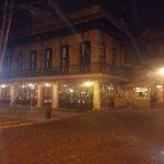 Photo of Bread House Georgian Restaurant
