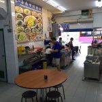 Bild från Kampung Chicken Eating House