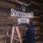 Southbound BBQ