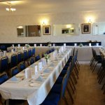 Workington Masonic hall