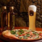Mr. Tugas - pizzaria e cervejaria artesanal