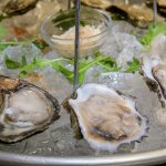 Bunky's Raw Bar & Seafood Grille