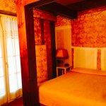 Hotel Gabbia d'Oro Foto