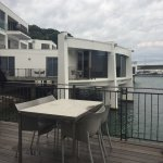 Photo of Trinity Wharf Tauranga
