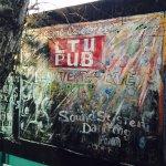 LTU Pub