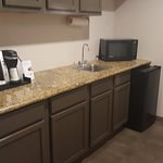 Holiday Inn Express Hotel & Suites Port Aransas / Beach Area-bild