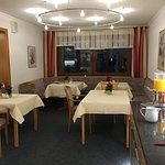 Photo of Hotel-Ferienappartements Edelweiss