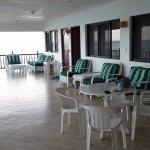 Hotel Bahia Blanca Foto