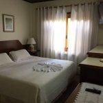 Hotel Azaléia Foto