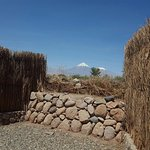 Photo of Ckamur Atacama Ethno Lodge