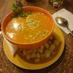 Photo of Jerimum Cafe & Nega Fulo Pizzaria