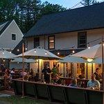 Squam Lake Inn Foto