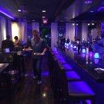 Bilde fra C Level Bistro & Wine Bar