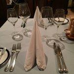 Photo de Restaurant U Modre Kachnicky