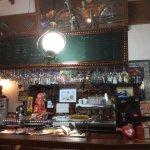 Foto di Bar Rioja