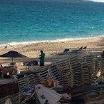 Photo of Hotel Riu Palace Paradise Island
