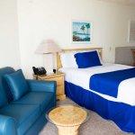Foto di Caloosa Cove Resort