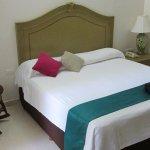 Foto de Hotel Maison del Embajador