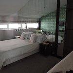 Foto de Hotel Casa Gardenia