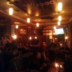 Photo of The English Pub