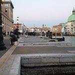Foto di San Marco Palace Suites
