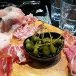 Photo of Teamo Wine Bar