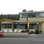 Seaview Motel Foto