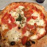 Photo of D Napoli Maestri Pizzaioli
