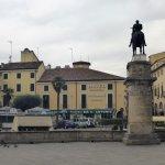 Foto de Hotel Donatello