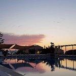 Photo of Calajo Resort