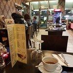 صورة فوتوغرافية لـ Palazzo Pizza Pasta Cafe