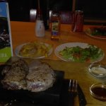 O Cachalote Restaurante